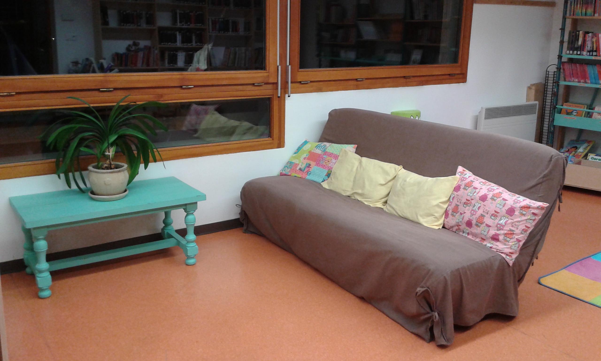 bienvenue sur le portail de bibliopraline biblioth que de praz sur arly. Black Bedroom Furniture Sets. Home Design Ideas